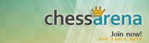 ChessArena