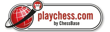 PlayChess